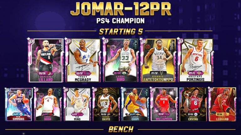 nba-2k20-myteam-finals-ps4-champ-lineup-768x432