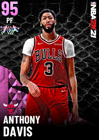 2kmtcentral-card-creator-anthony-the-brow-davis