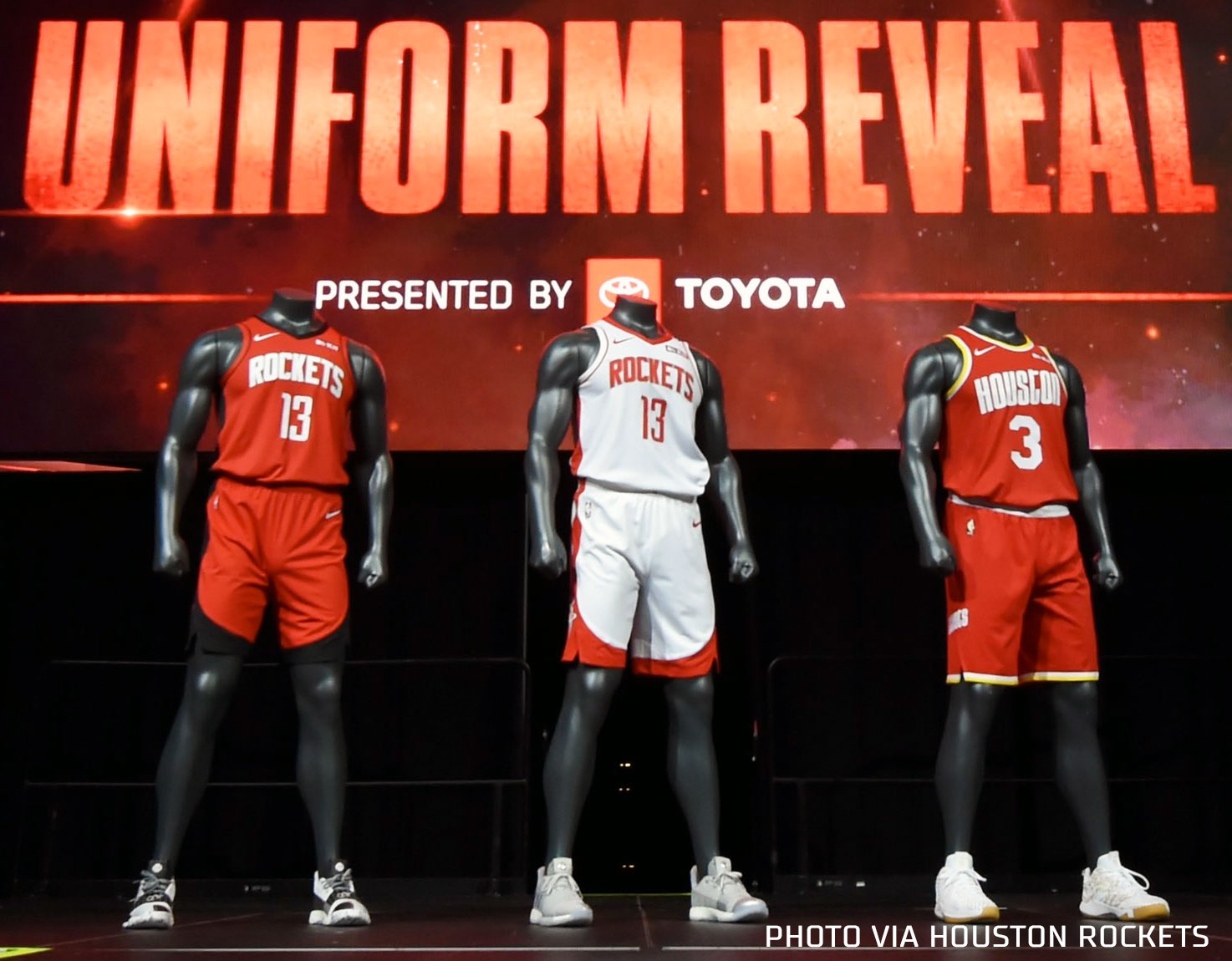 Nba New Uniforms 2020 Here comes the 2020 jerseys   nba talk   2K Gamer