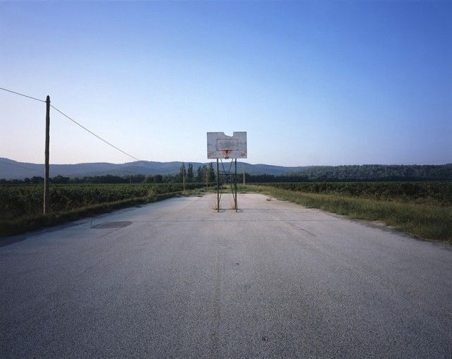 basketball-court-photography